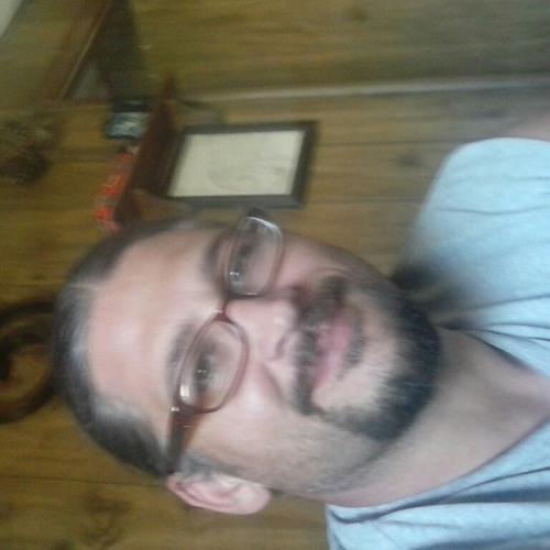 229187indian's avatar