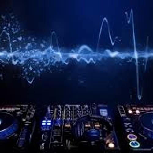 Sneider DJ's avatar