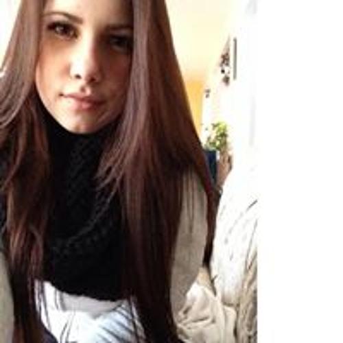 Julie Lapierre 1's avatar