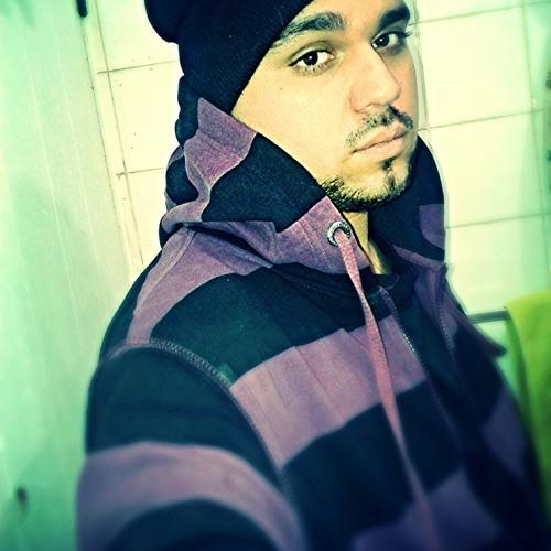 SatiRoMc's avatar