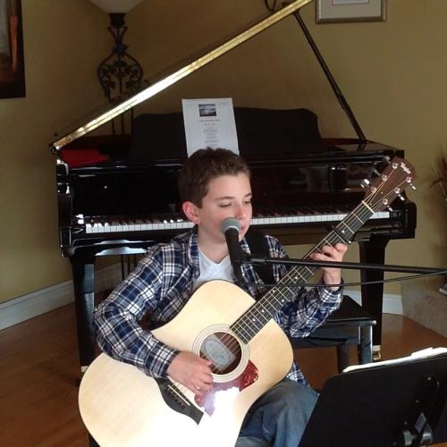 MattMorreale's avatar