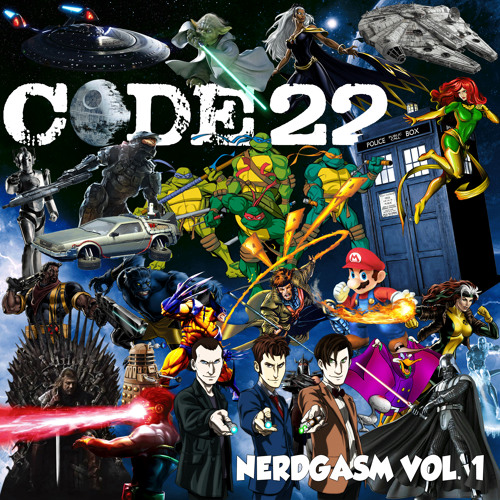 code22's avatar