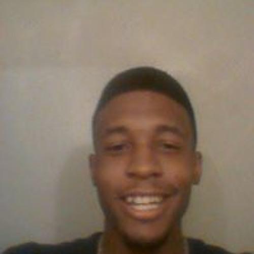 Lou-e Vill's avatar