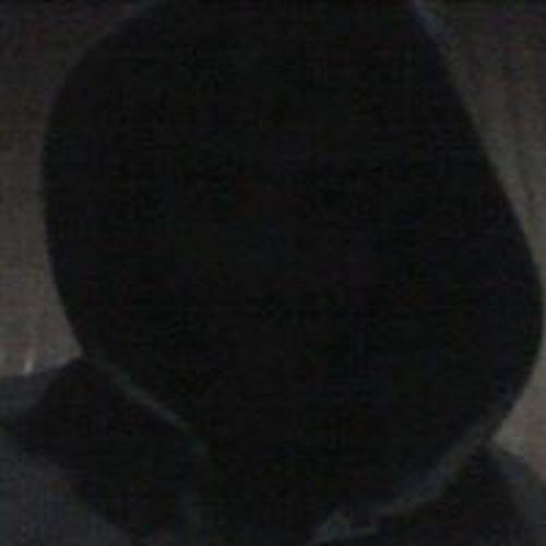 tioriquelme's avatar
