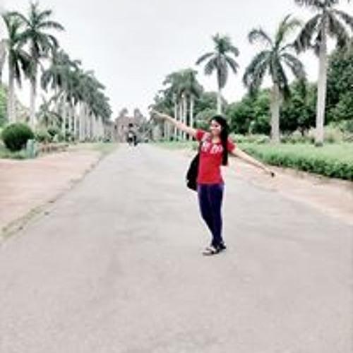Roopkiran Kaur's avatar