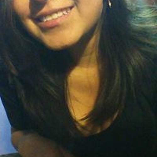 Constanza Hdez Morales's avatar