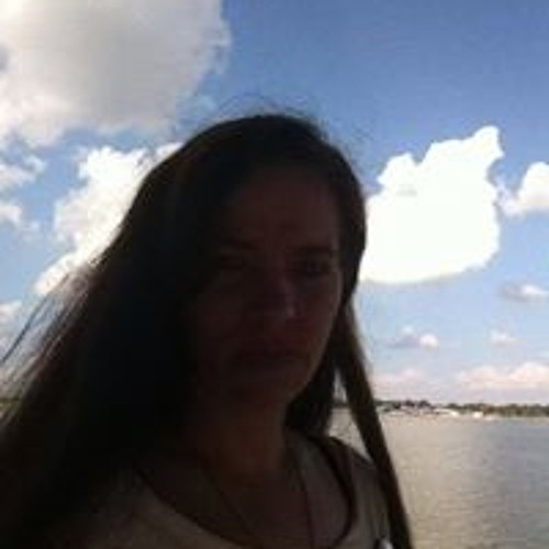 Niki Dovel's avatar