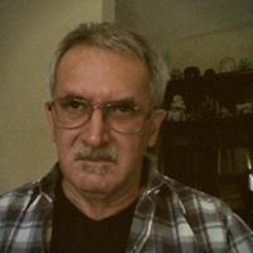 José Sebastião Almeida's avatar