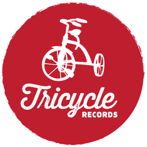 Tricycle Records's avatar