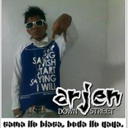Arjen Downstreet 3's avatar