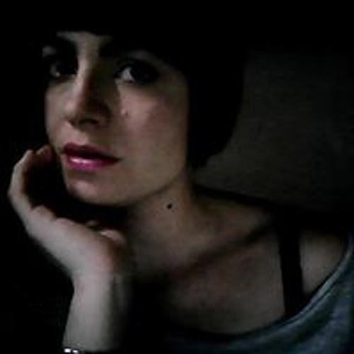 Roberta Mancini 4's avatar