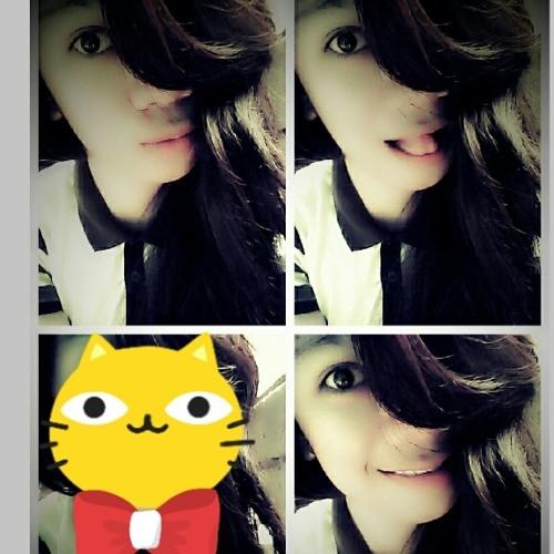 kj31's avatar