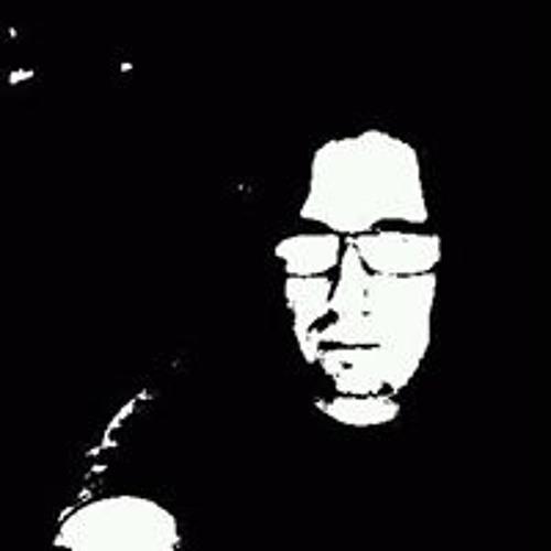 DOUFO's avatar