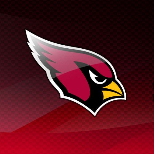 Arizona Cardinals's avatar