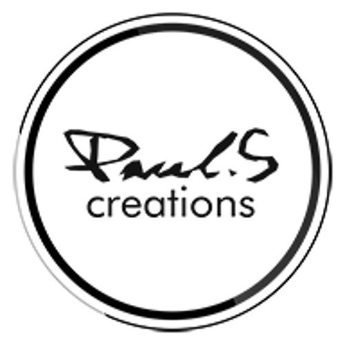 Paul S Creations RSA's avatar