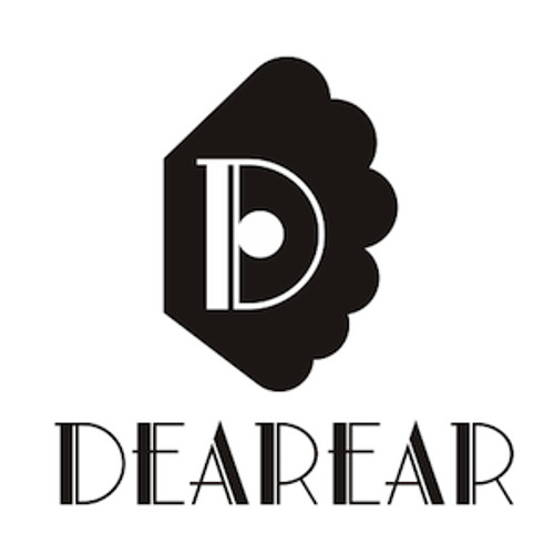 Dear Ear Records's avatar