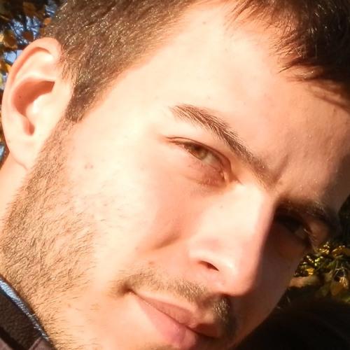 Antonin Charvat Music's avatar
