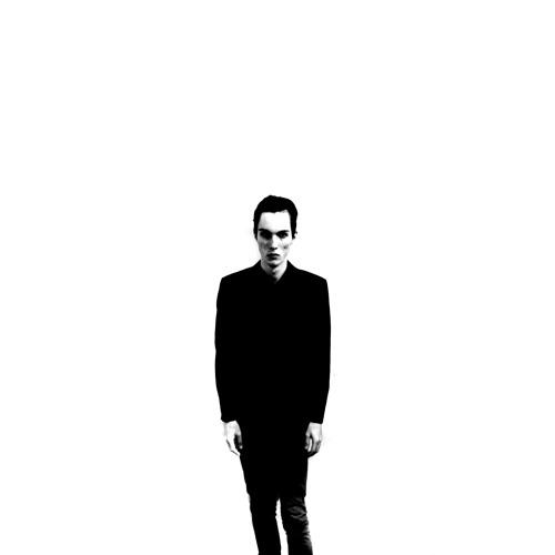 Rowan Noyes (Bris)'s avatar