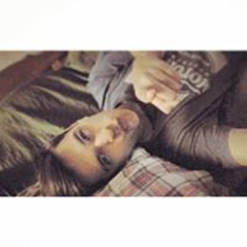 Edu Franco 3's avatar