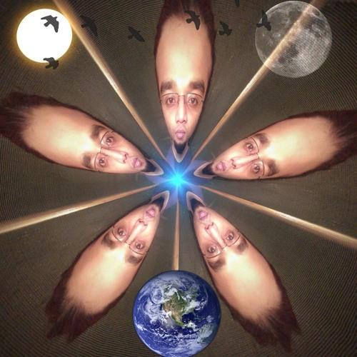 PsyPal's avatar