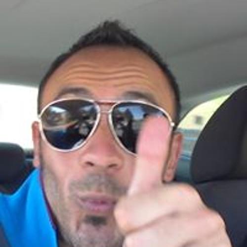 Antonio D'Elia's avatar