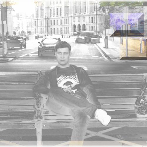 Sebastian Gori / jack_pot's avatar