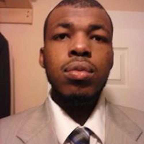 JahTek Troy's avatar