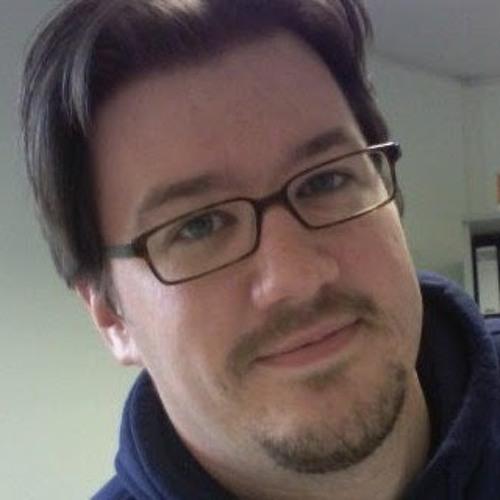 Boris Kaminski 1's avatar