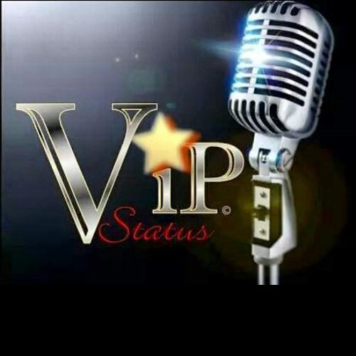 VIP Status Ent.'s avatar