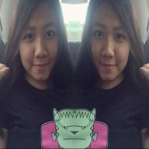 Lisa.Low's avatar