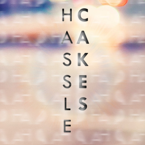 HassleCakes's avatar