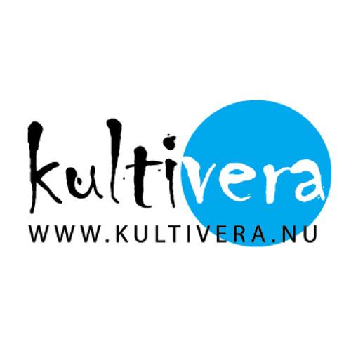 Kultivera's avatar