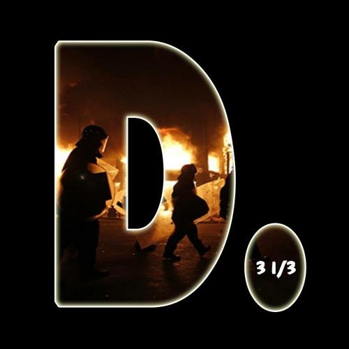 Danger One's avatar
