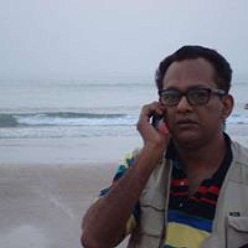 boralranjan's avatar