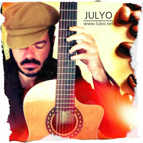 Julyo's avatar