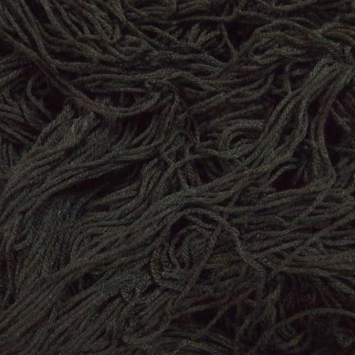 Black_Wool Mixing's avatar