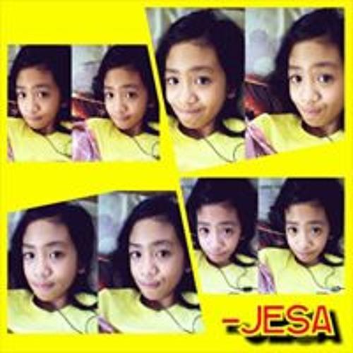 Jesa Rose Tan's avatar