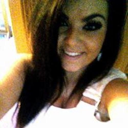 Katie O'Driscoll 1's avatar
