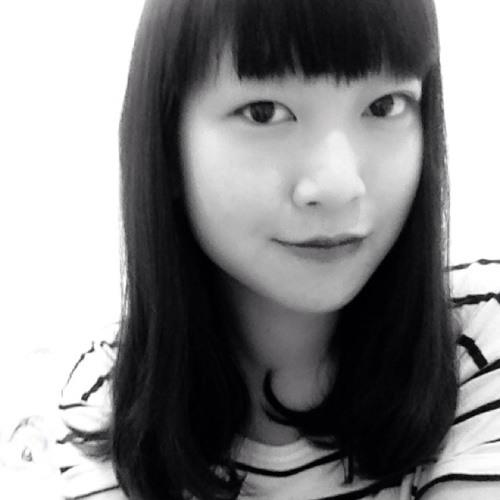 allyfgreen's avatar