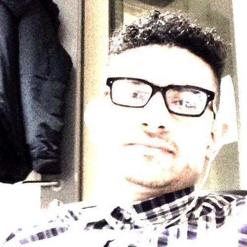 Roberto Krenn's avatar