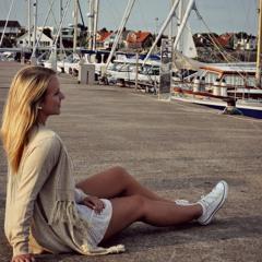Sophie Norrbom