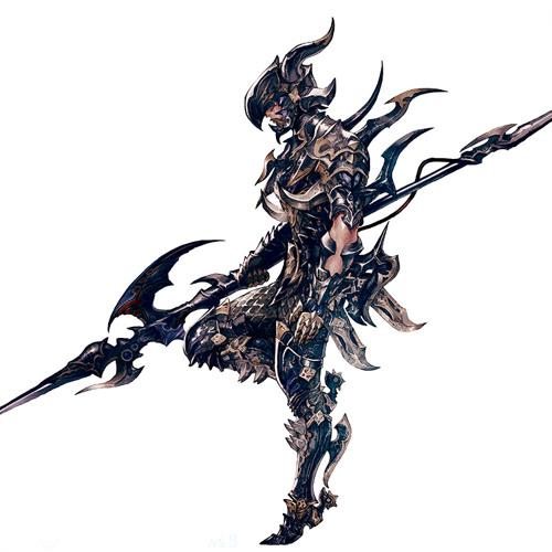 dhjinn's avatar