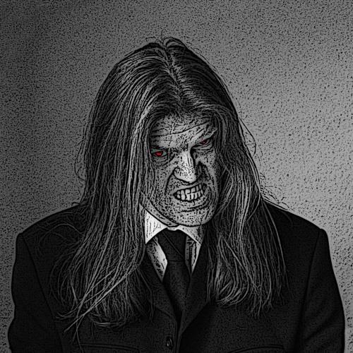 Sankt-Velten's avatar