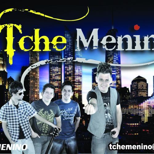 TCHE MENINO's avatar