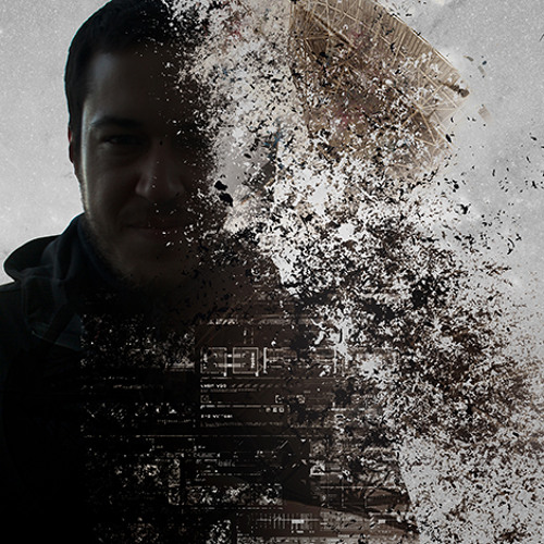 RΞNΞ WalthΞR's avatar