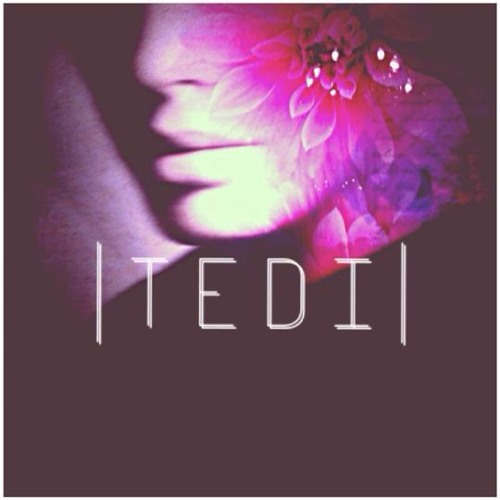 -Tedi-'s avatar