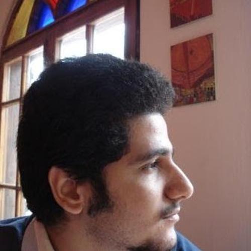 mohsenghafoorian's avatar