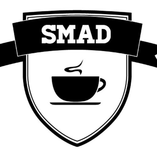 smad_sivel's avatar