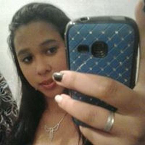 Alexia Monyque's avatar