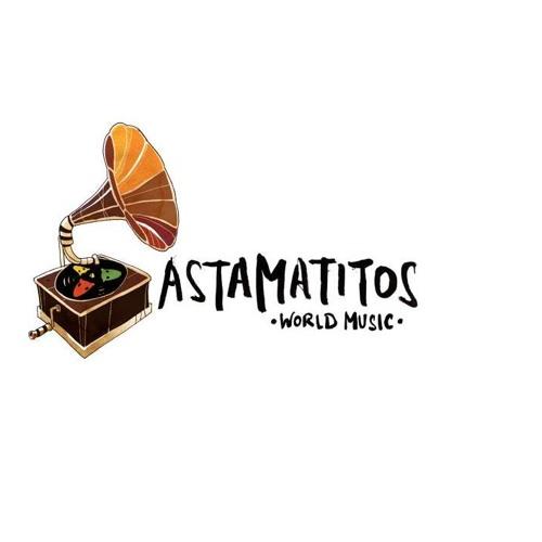 Astamatitos's avatar